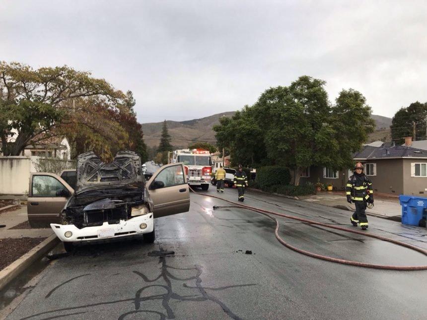 120219 SLO CAR FIRE 3