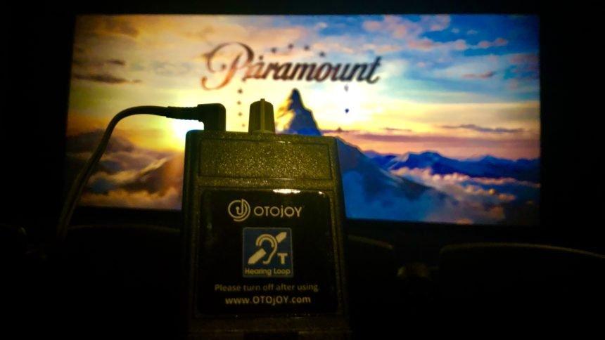 OTOjOY audio system