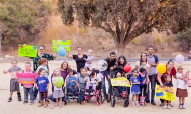 New inclusive park coming to Ventura