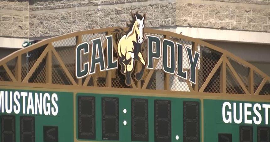 Cal Poly Athletics