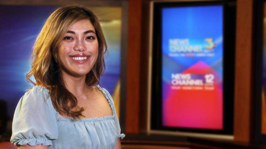 Julia Nguyen2