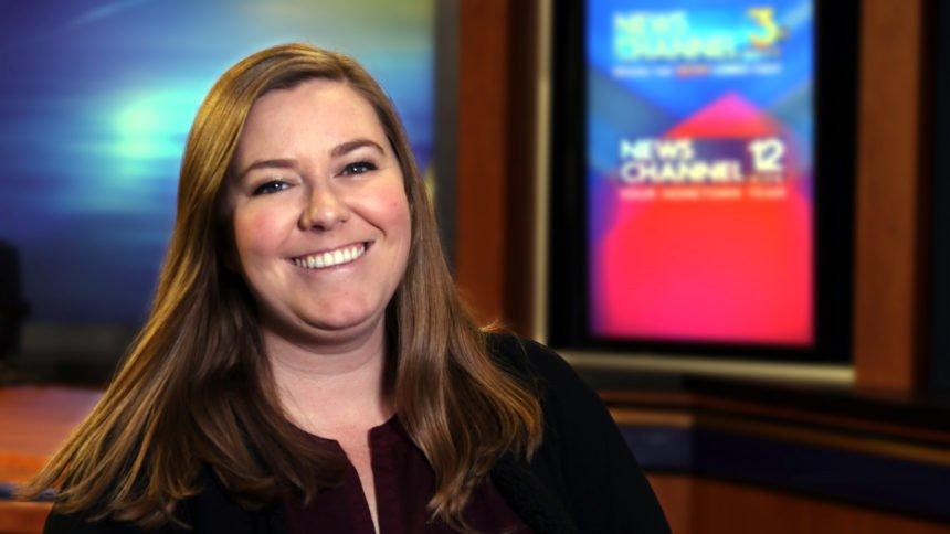 Lindsay Zuchelli