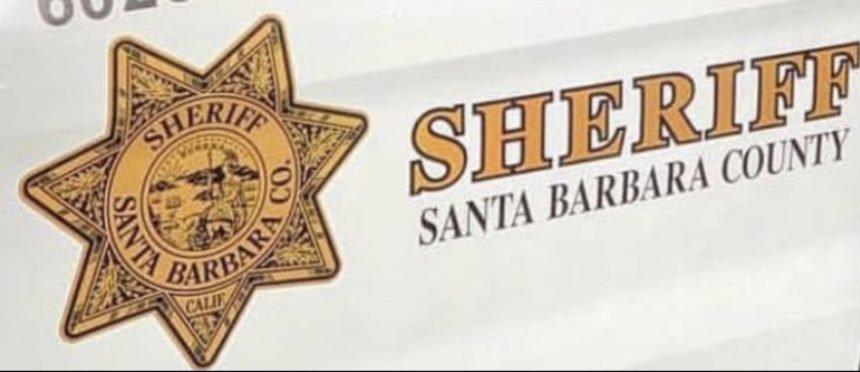 Sheriffdoor grpahic 860x372.'