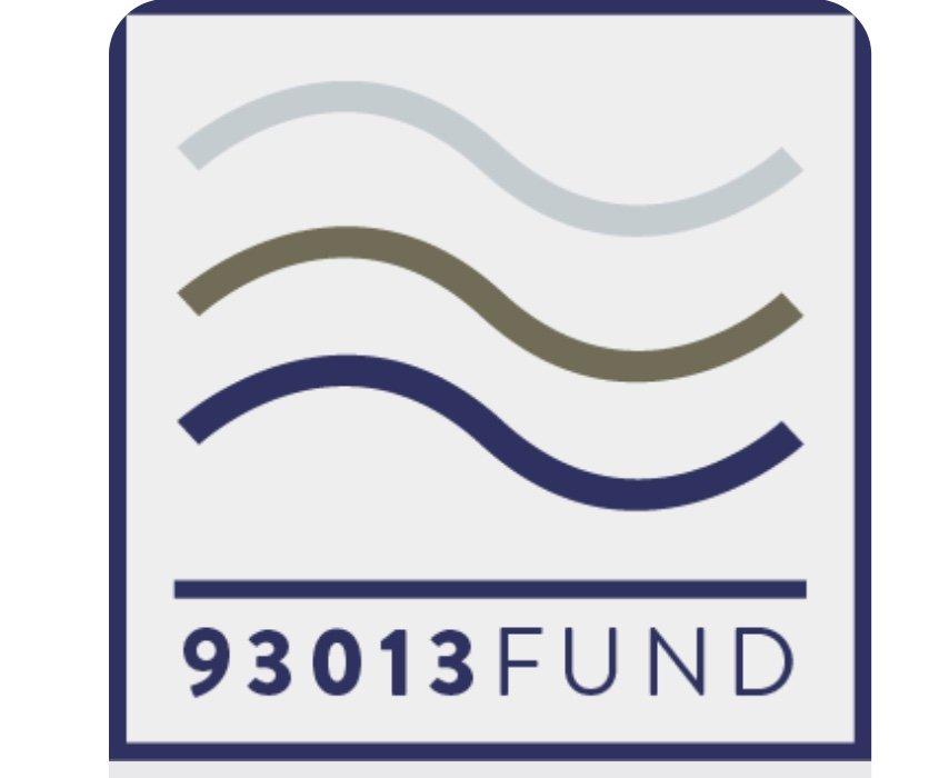 93013 fund