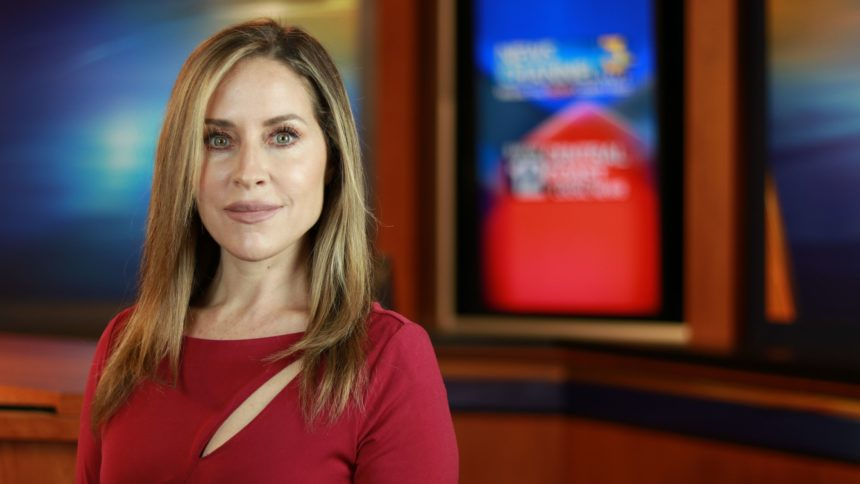 Alys Martinez