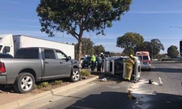 Santa Maria crash web