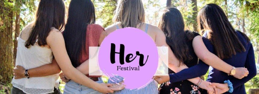 Her Festival
