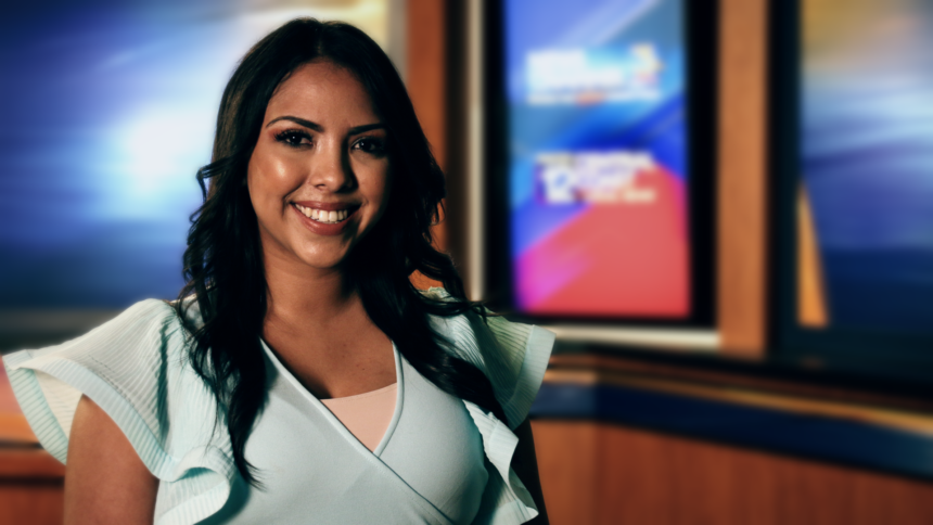 Julia Espinoza