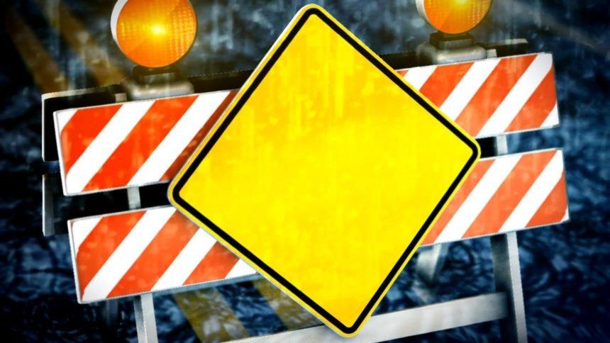 KEYT storm road closure generic