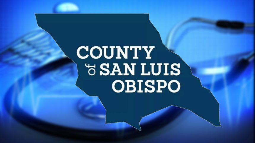 SLO County Medical