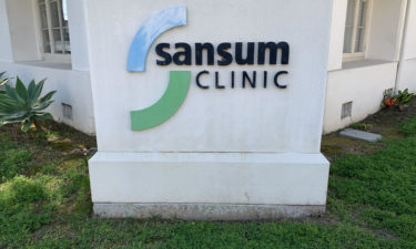 Sansum Medical Clinic
