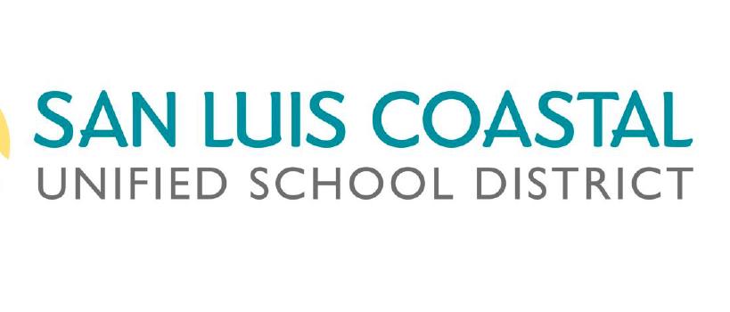 San Luis Coastal School District
