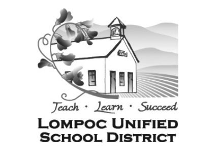 lompoc unified school district lusd