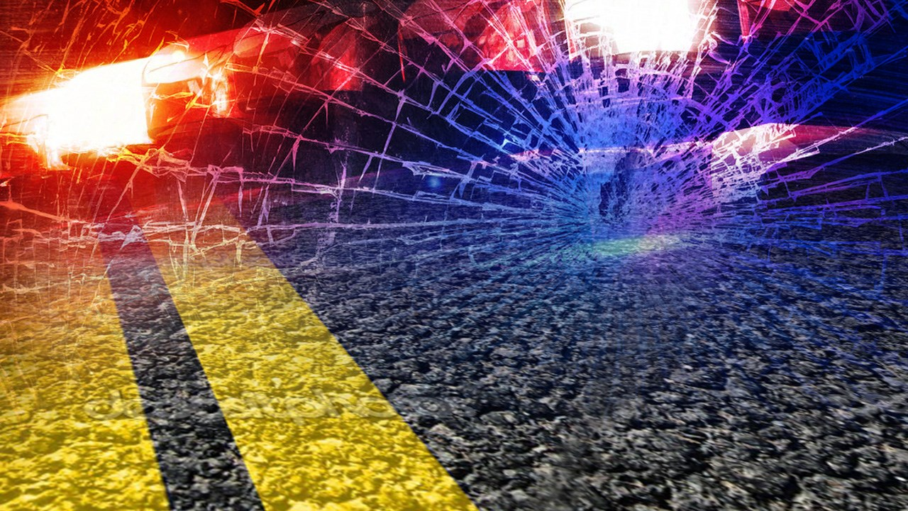 Cyclist killed after being struck by car near Fillmore - NewsChannel 3-12