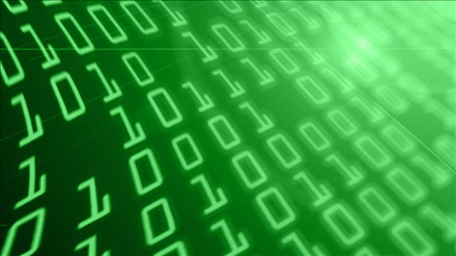 data breach computer digital internet hack hacking hacker cyber attack generic
