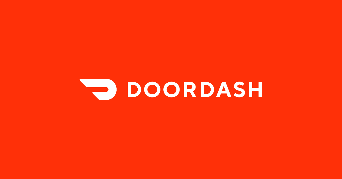 DoorDash enhancing no-contact delivery for coronavirus safety | NewsChannel  3-12