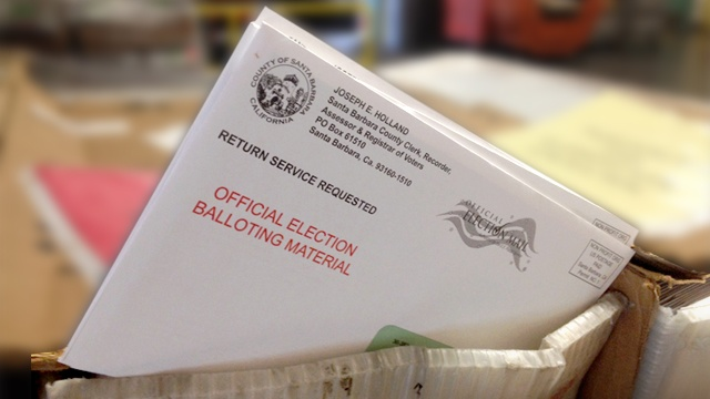 election-ballot-vote-by-mail_3697583_ver1.0