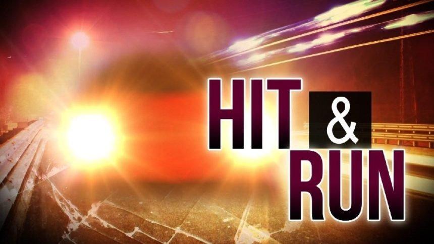 hit-and-run hit and run generic mgn