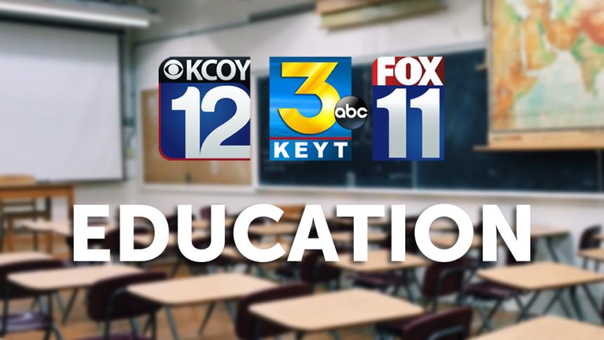 keyt education generic