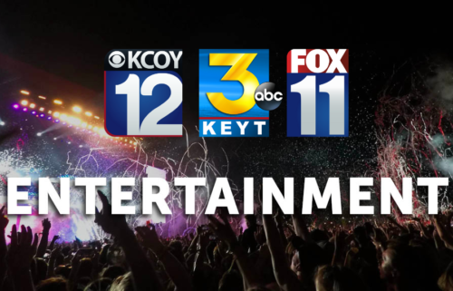 keyt entertainment generic