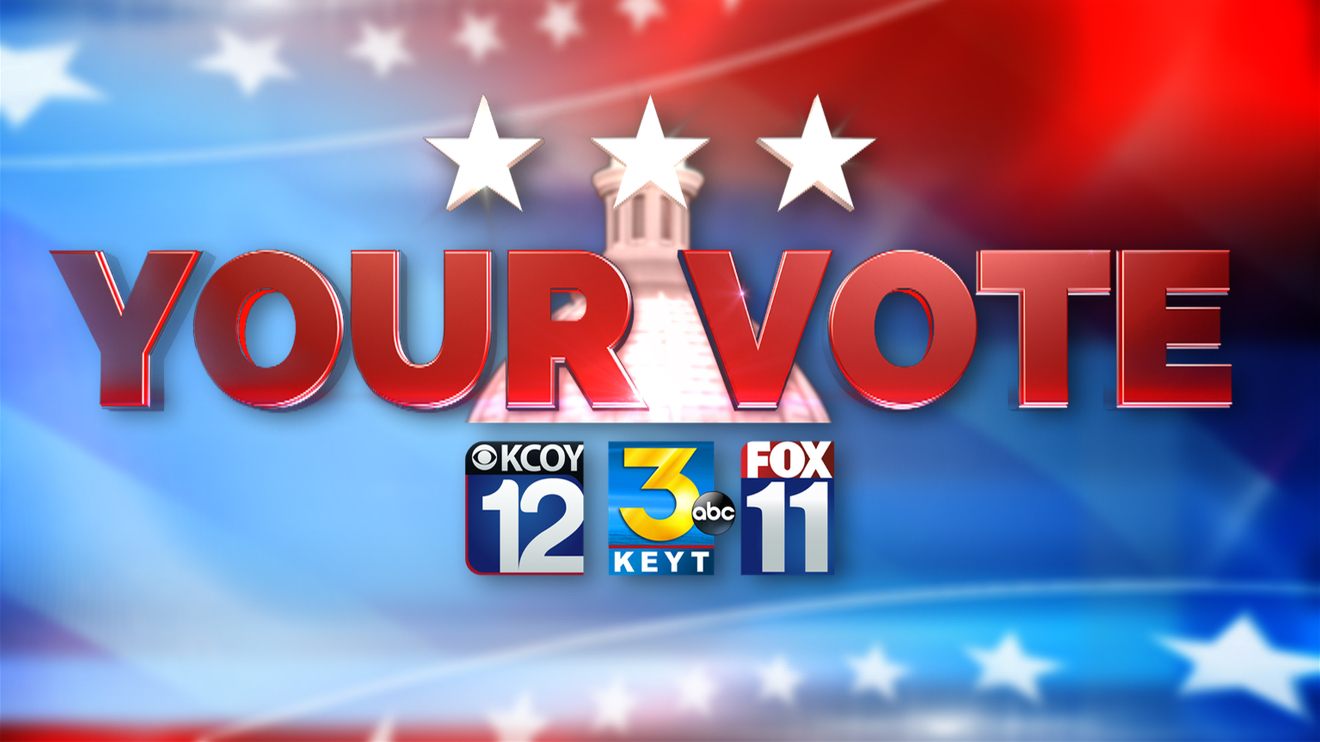 keyt local politics your vote
