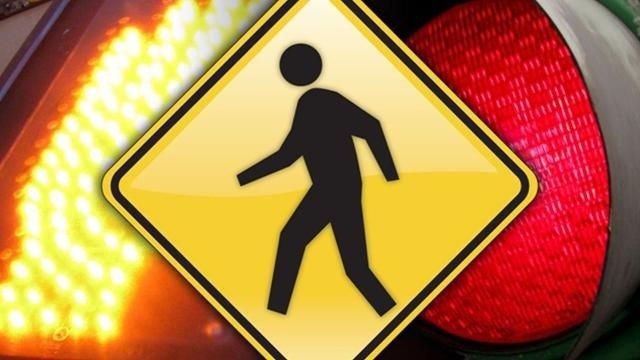 pedestrian-safety-jpg