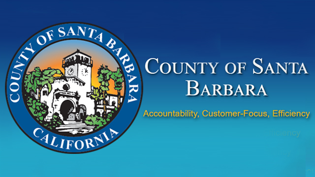 Santa Barbara County, United Way offer rental assistance grants during pandemic - NewsChannel 3-12