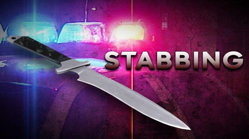 stabbing_1533628535939_12700367_ver1.0