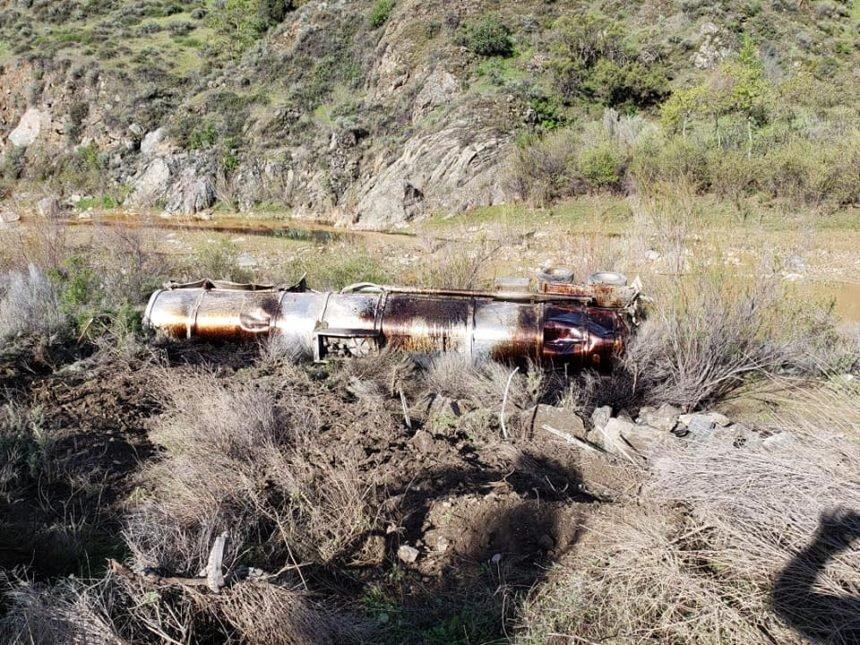 tanker 44
