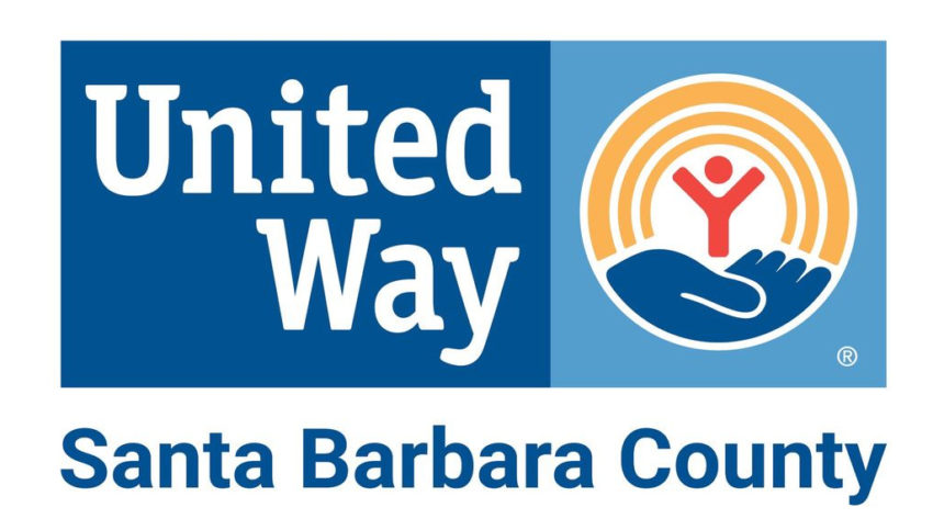 united way santa barbara county