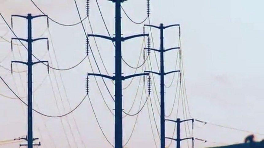 via20CNN20Power20lines20electricity_1570677692299.jpg.jpg.jpg_39499021_ver1.0