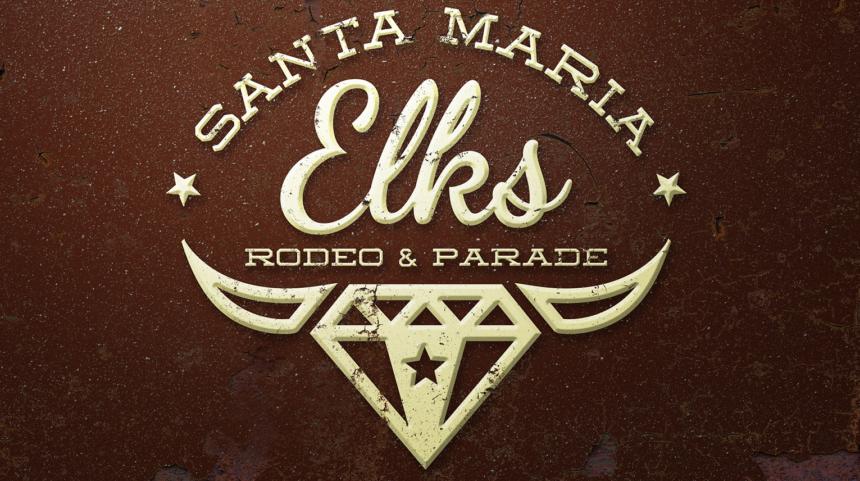 Elks Rodeo