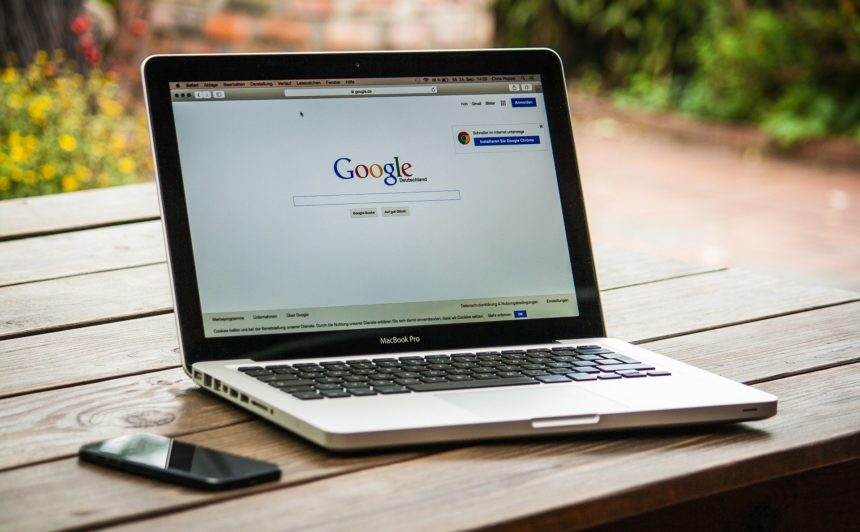 internet wifi computer wireless laptop