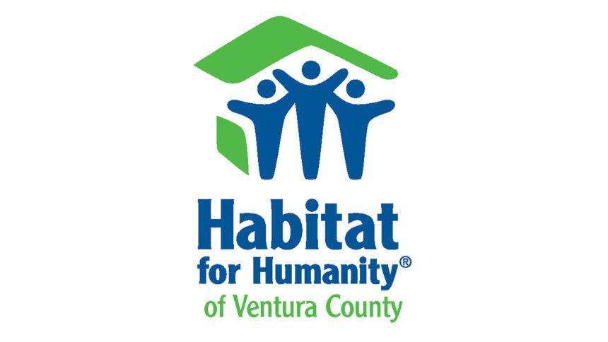 Habitat for Humanity Ventura County