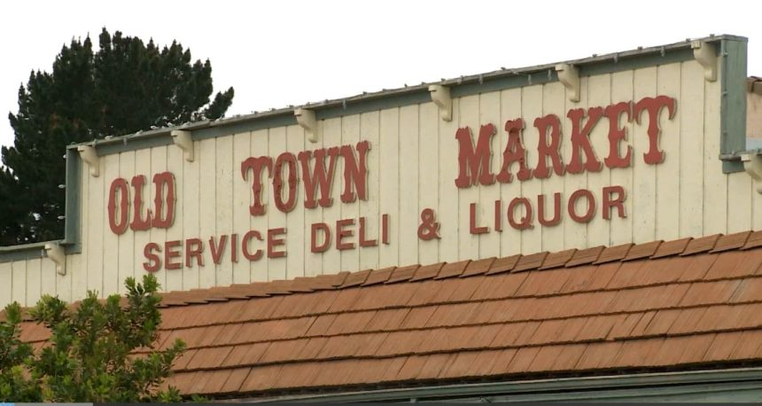 old town market orcutt