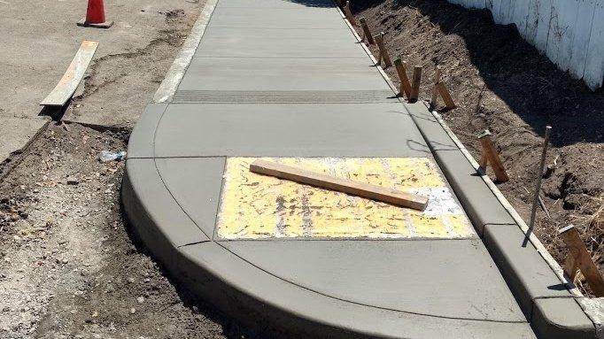 Lompoc Sidewalk Project Cropped