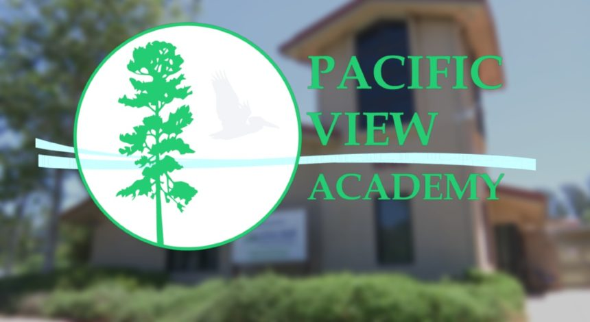 Pacific View Academy