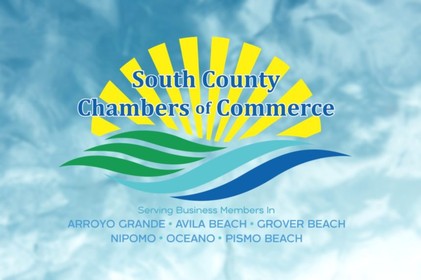 South County Chambers of Commerce
