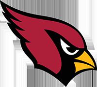 cardinal_head-200