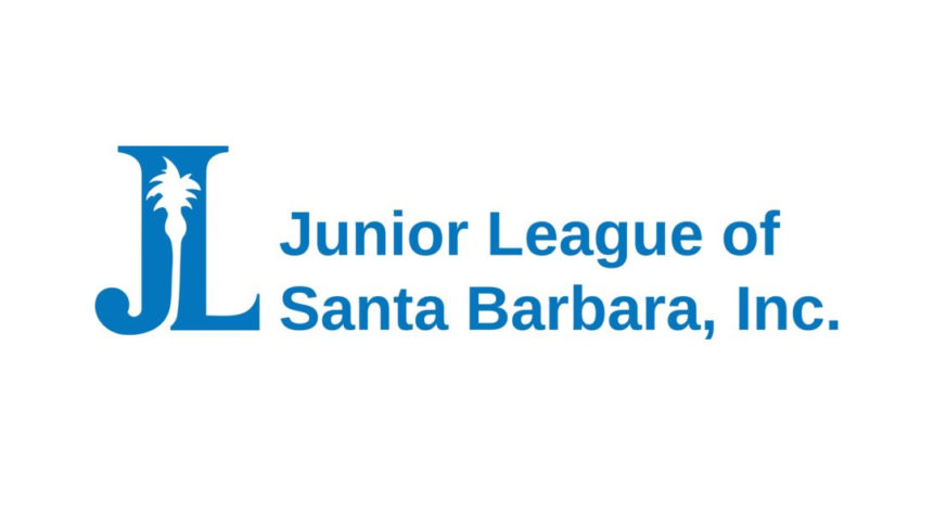 junior league of santa barbara