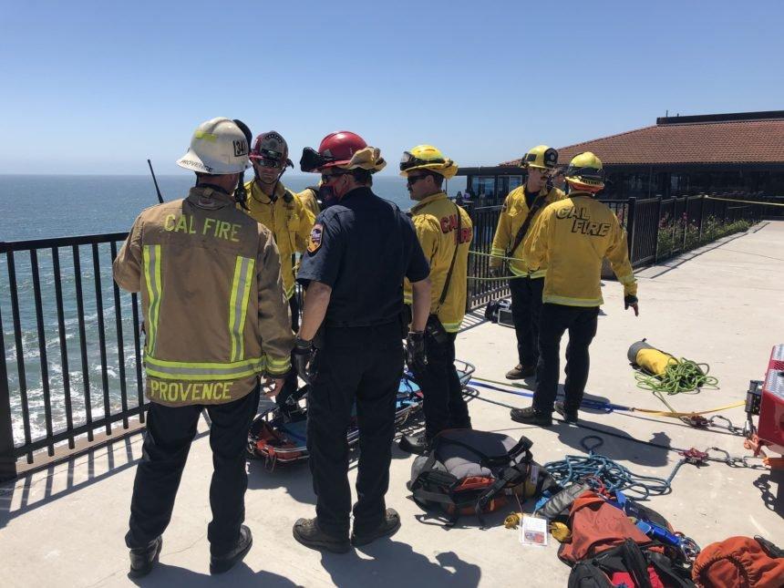 pismo beach lodge water rescue 3