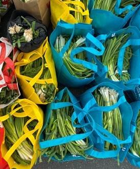 port hueneme food distribution veggies