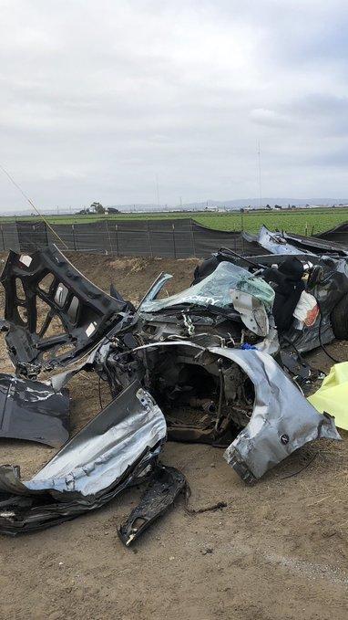 west main street crash 1
