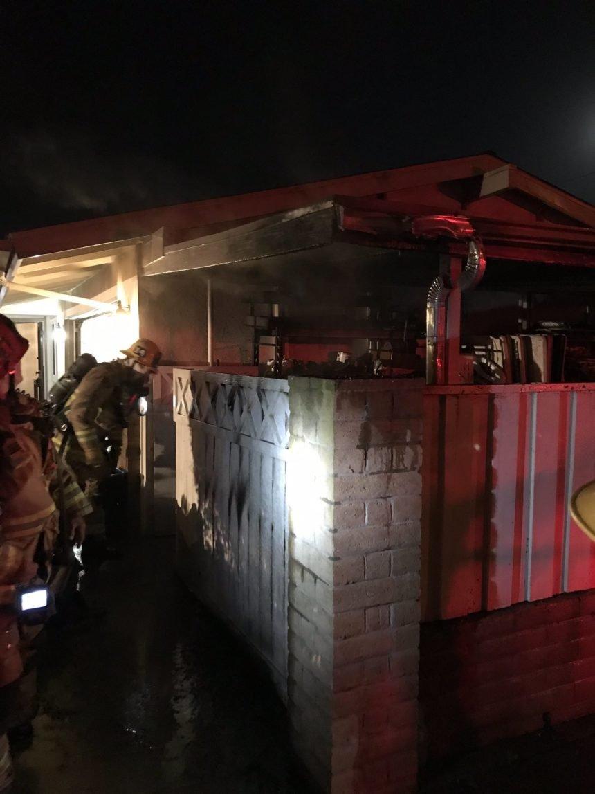 0704 SB HOUSE FIRE 1