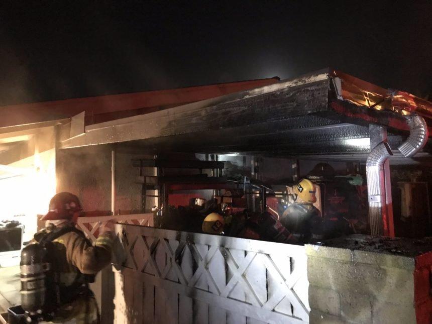 0704 SB HOUSE FIRE 2