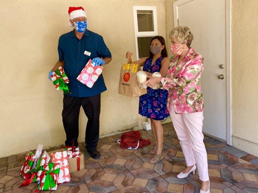 Casa Naomi gifts