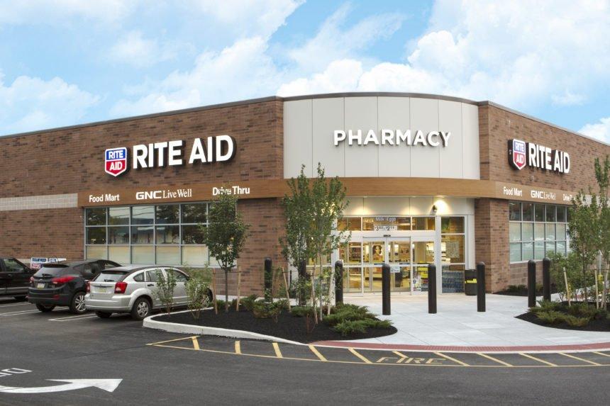 Rite Aid_1 (1)