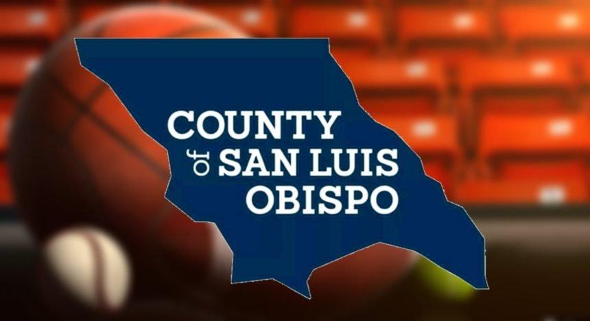 SLO County Sports