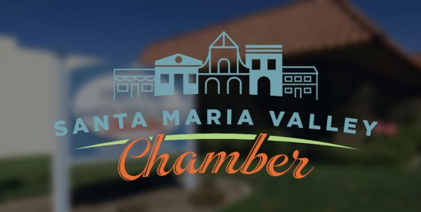 SM Valley Chamber of Commerce (1)