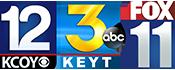 new-tri-logo